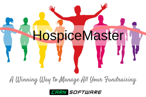 Coming Soon - HospiceMaster! HLA Conference
